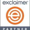 Exclaimer_Partner_logo_300x335
