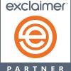 Exclaimer_Partner_logo_300x335